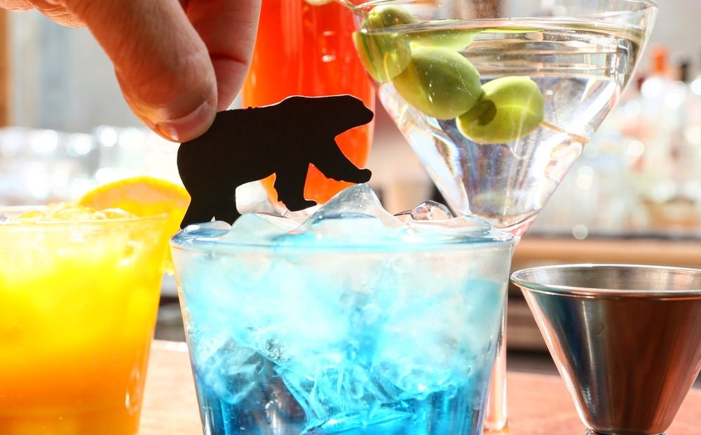 Polar_Bear_Cocktail